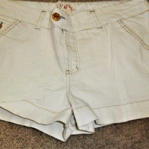CLEARENCE SALE☀️Bundle of 2 pair of Op  Shorts